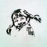 Pippi langstrumpf photo
